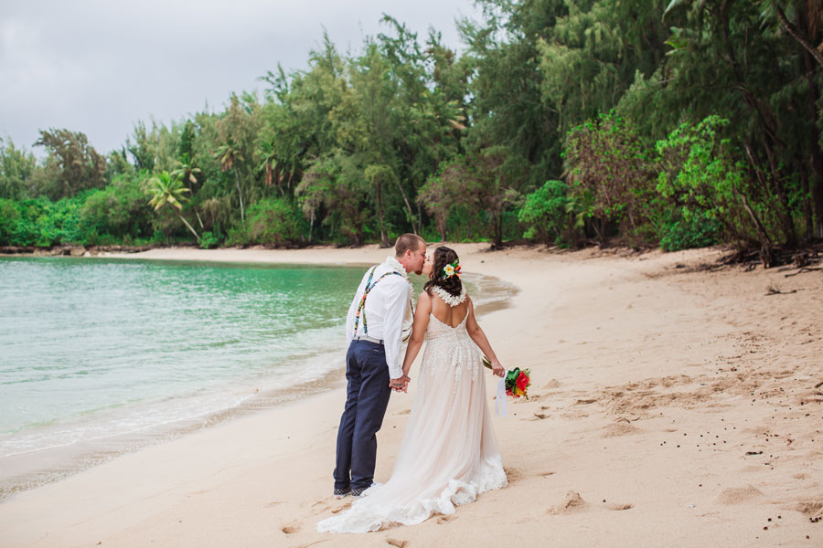 Kawela-Bay-Hawaii-Wedding-21