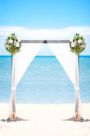 Basic-Wedding-Setup-Cover-Photo