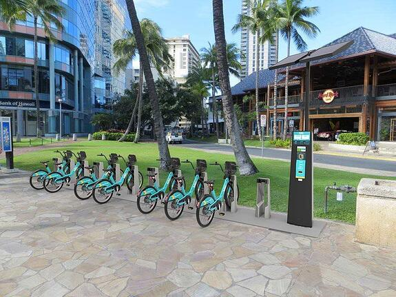 Biki Bike Share Oahu.jpg