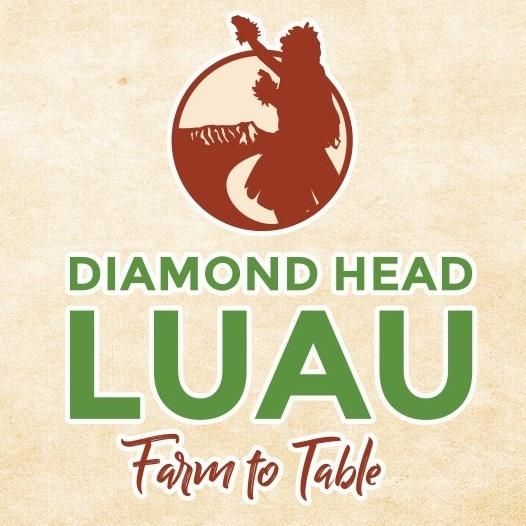 Diamond Head Luau Waikiki