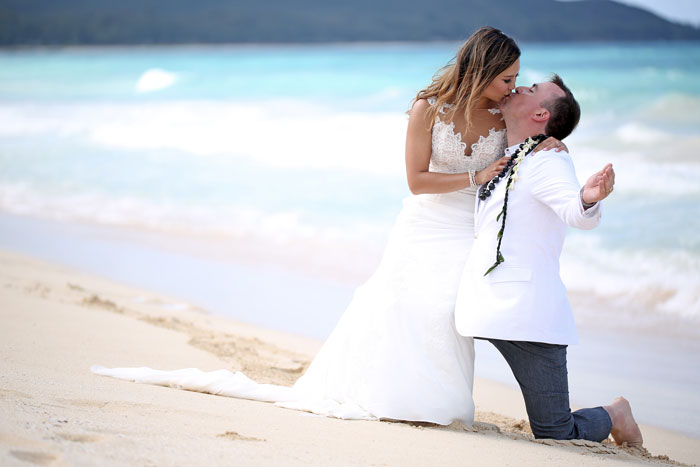 Elopement-on-a-Hawaii-beach.jpg