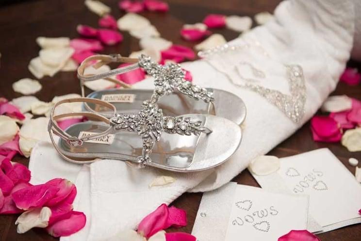Flats-for-a-Hawaii-Wedding.jpg