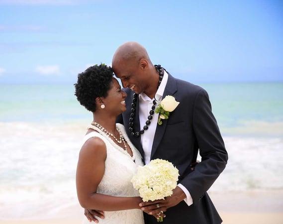 Happy-Hawaii-Wedding-Couple.jpg