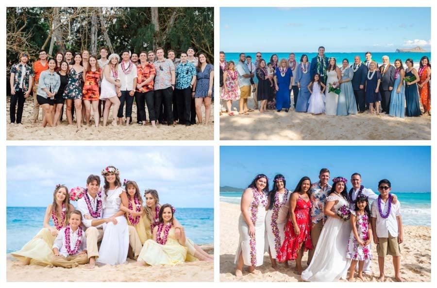 Hawaii-Wedding-Attire-3