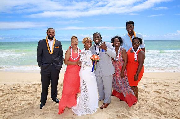 Hawaii-Wedding-Party-on-the-Beach.jpg