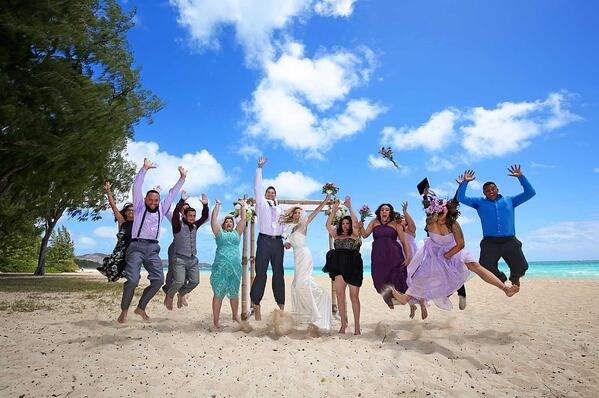 Hawaii-barefoot-beach-wedding.jpg