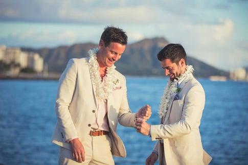 Hawaiian-Wedding-Sand-Ceremony.jpg