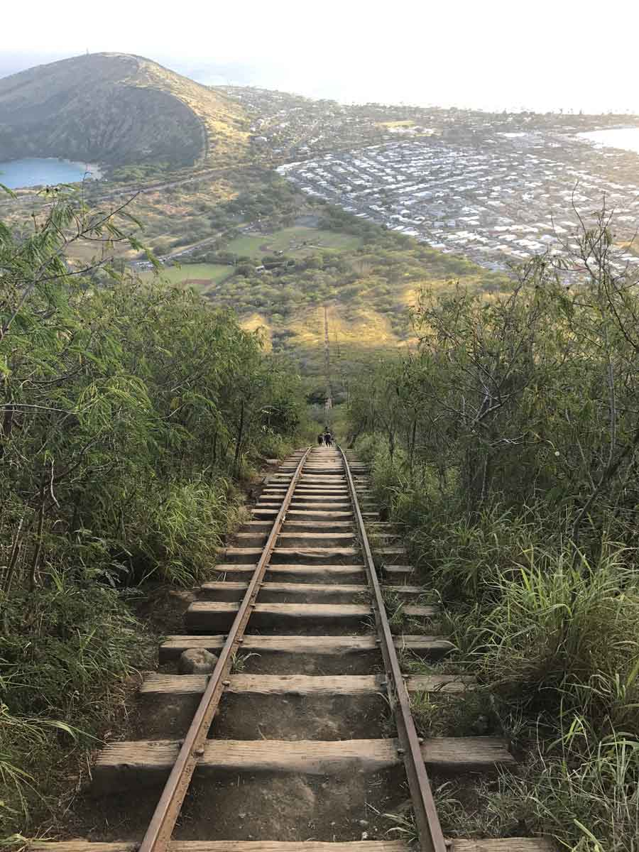 Koko-Head-Stairs-1