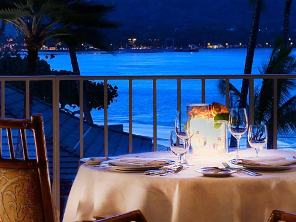 La-Mer-Reception-Restaurant