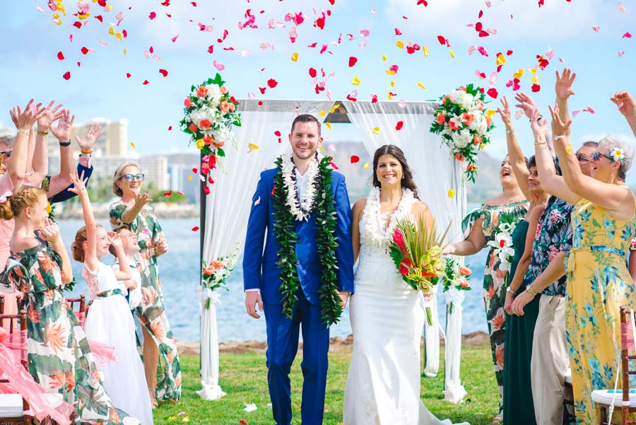Magic-Island-Hawaii-Wedding-Flower-Shower-212