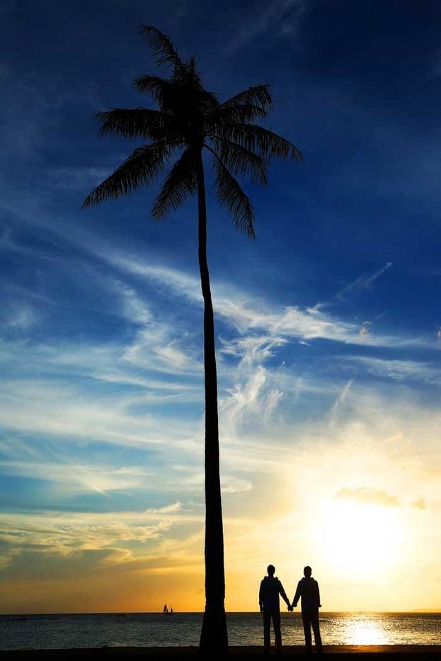 Magic-Island-Wedding-at-Sunset.jpg
