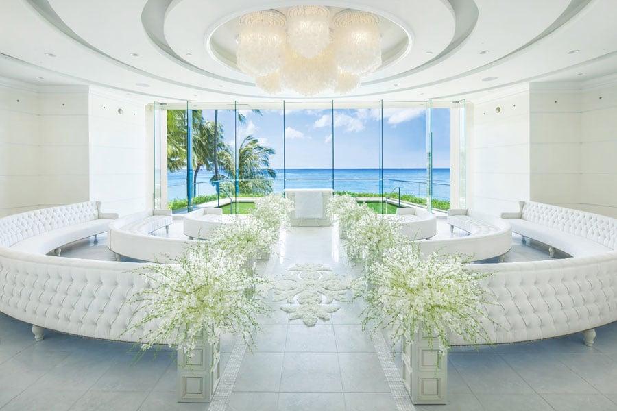 Makana-Wedding-Chapel-Waikiki-Hawaii-1