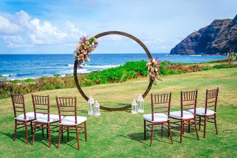 Moana Gardens Wedding Location00004