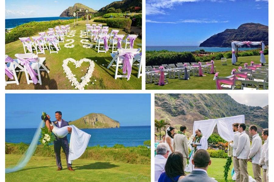 Moana-Gardens-Hawaii-Wedding-Location-1