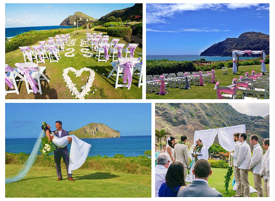Moana-Gardens-Hawaii-Wedding-Location
