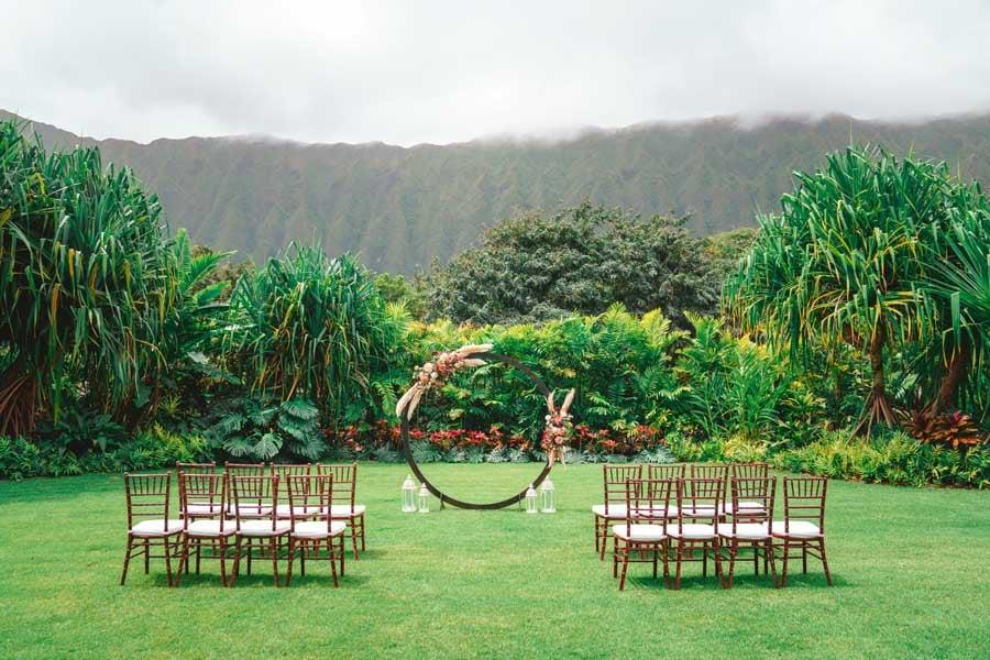 Nalo-Gardens-Hawaii-Wedding-Location-8