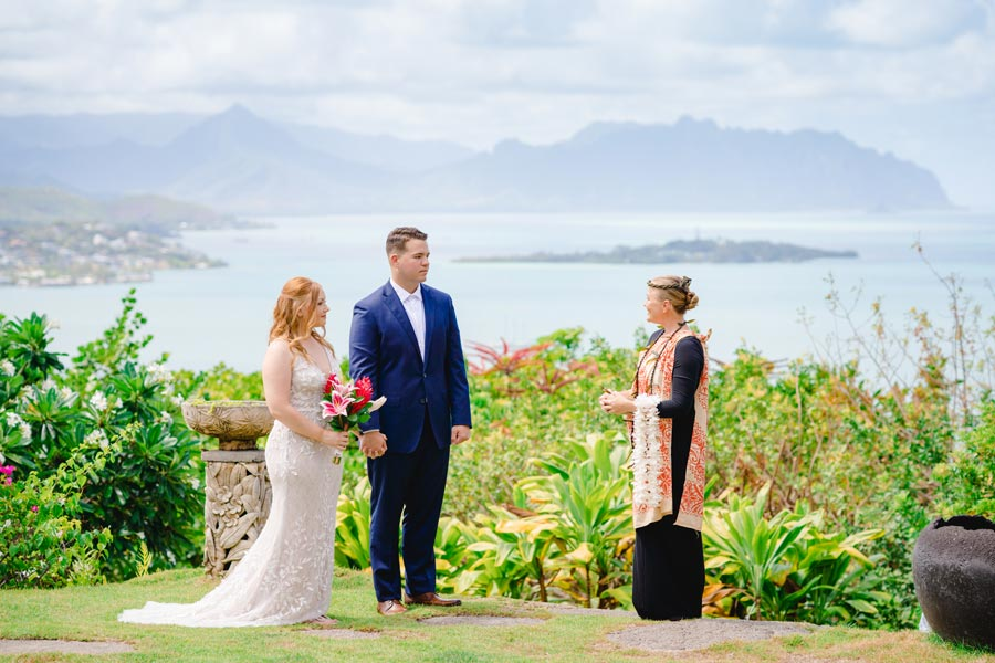 Noelani-Gardens-Hawaii-Wedding-Ceremony-61