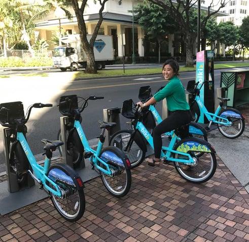 Oahu-Biki-Bike-Stop.jpg