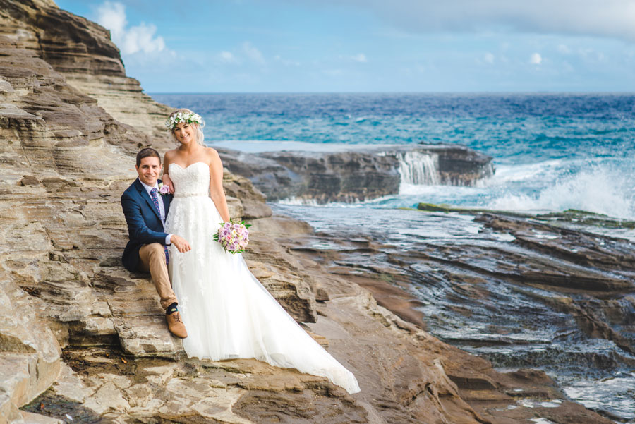 Heaven's-Point-Hawaii-Wedding-297