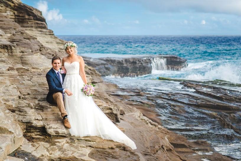 Heaven's-Point-Hawaii-Wedding-297