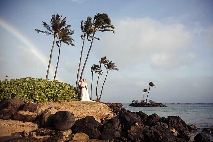 Rainbow-Wedding-on-Oahu.jpg