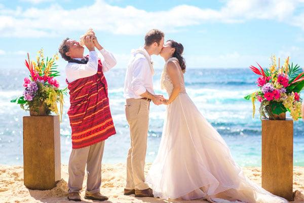 Sandy-Beach-Wedding-Ceremony-1039