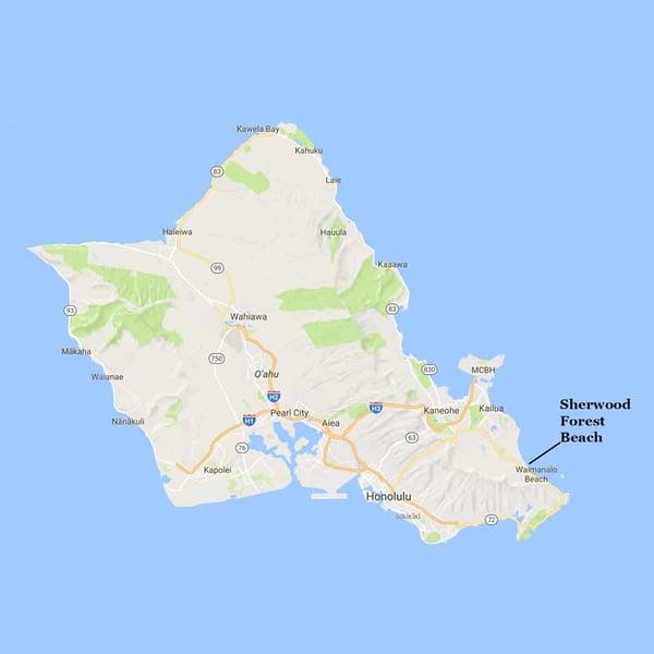 Sherwood-Forest-Beach-Map.jpeg