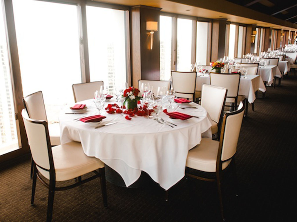 Signature Prime Main Dining Room-1