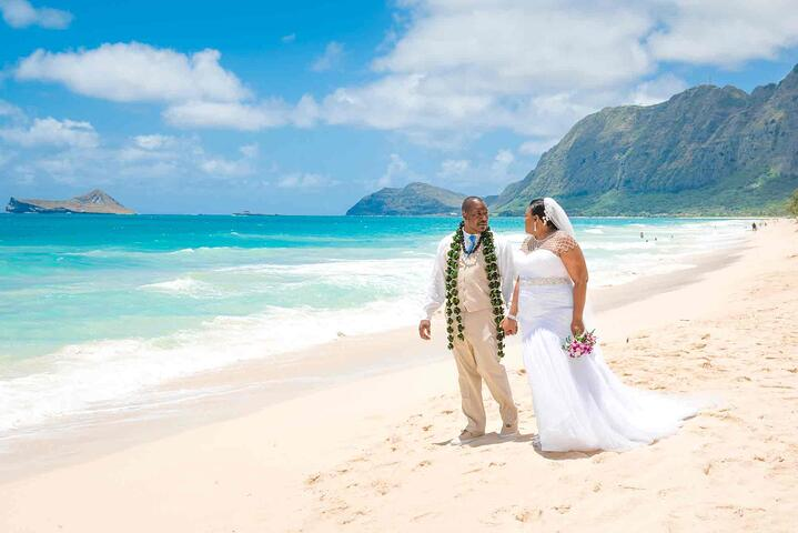 Stress-free-Hawaiian-Destination-Wedding.jpg