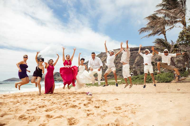 Sunny-Hawaii-wedding.jpg