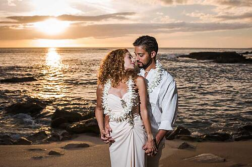 Sunset-Hawaii-Wedding-0716