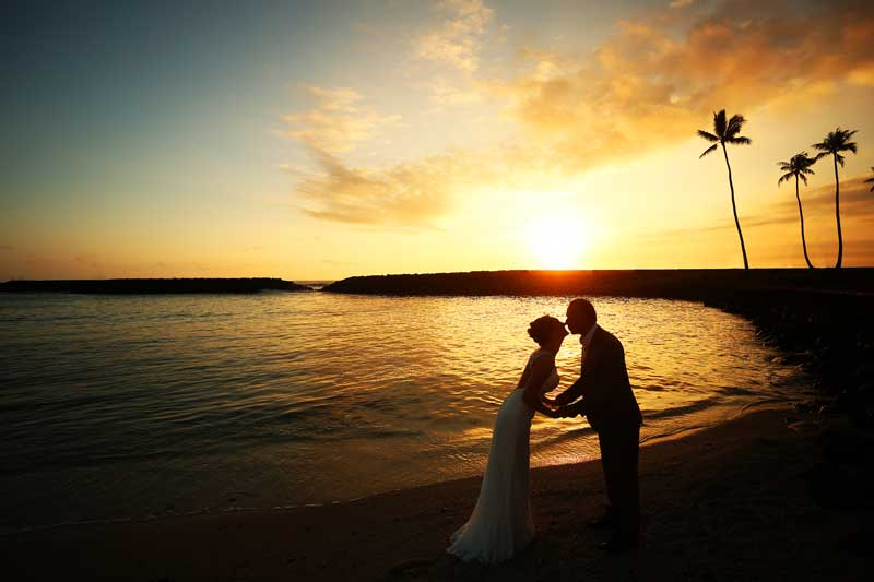 Sunset-at-Magic-Island-Wedding.jpg
