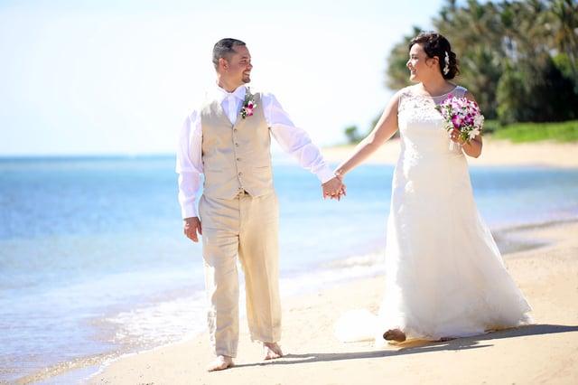Waialae-Beach-Hawaii-Wedding-89.jpg
