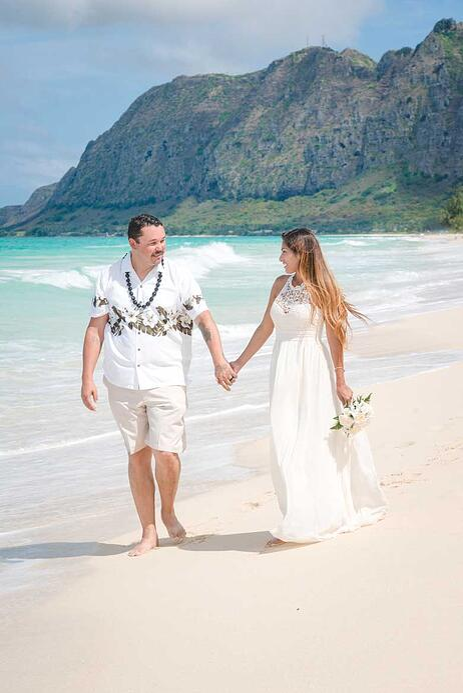 Wearing-Shorts-on-his-Hawaiian-Wedding.jpg