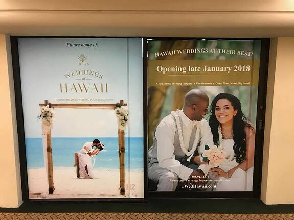 Weddings of Hawaii at the Outrigger.jpg