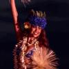A Royal Hawaiian Lu'au - Aha'aina