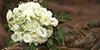 Elite Bridal Bouquets