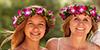 Hawaiian Wedding Hakus and Floral Hair Pieces