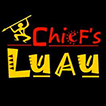 Chief's Luau