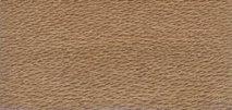 Silky Oak Grain