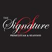 Signature Prime Steak & Seafood