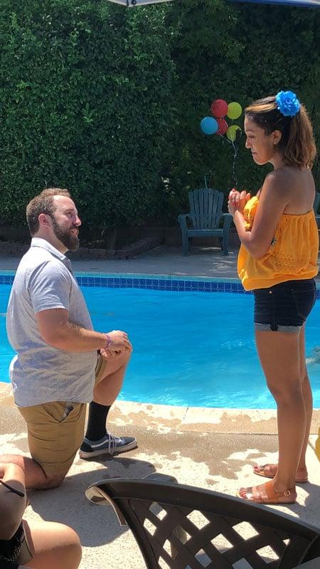 _Lillian-&-Robert-Proposal