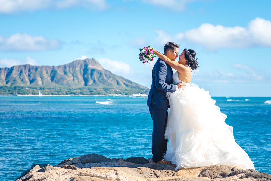 Hawaii-Wedding-Location-Magic-Island-5376