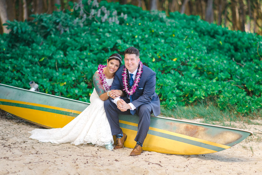 Hawaii-Wedding-Suit-Attire-1
