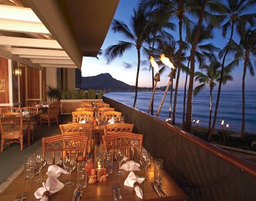 Hula Grill Waikiki 01-1