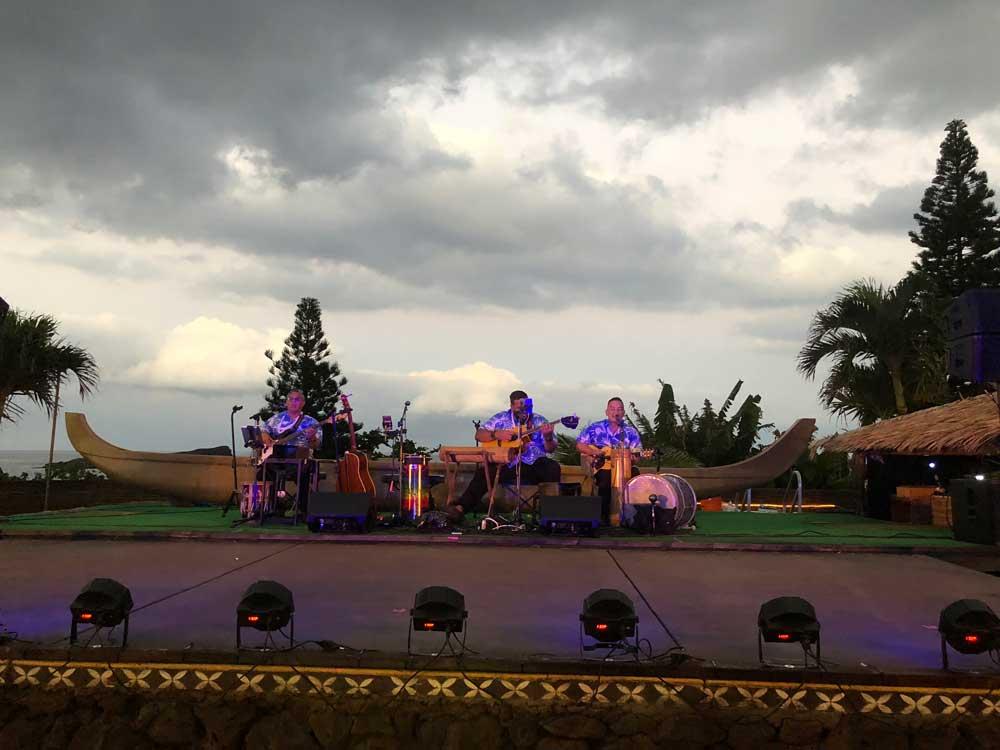 Ka-Moana-Luau-Oahu