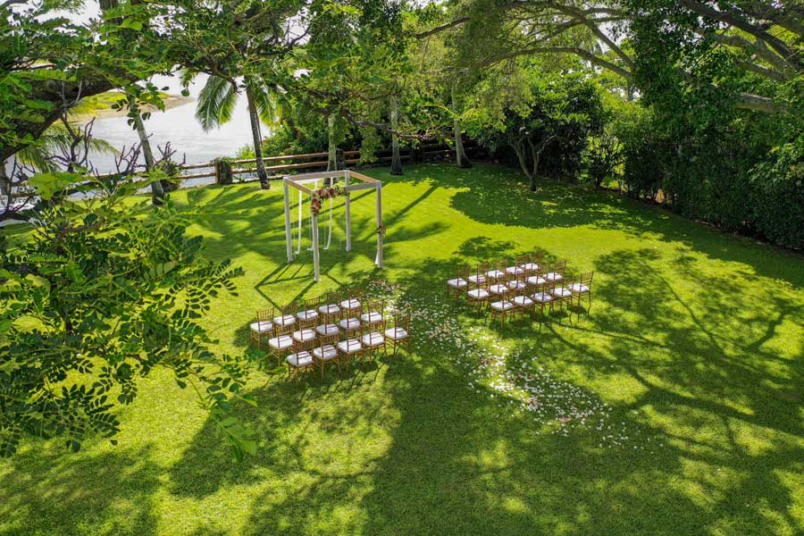 Koko-Kai-Garden-Hawaii-Wedding-Location-13