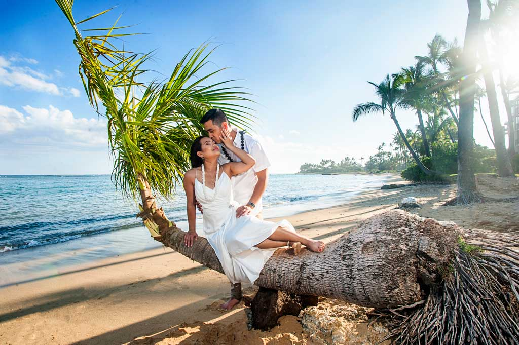 All Inclusive Wedding Packages In Big Island Hawaii