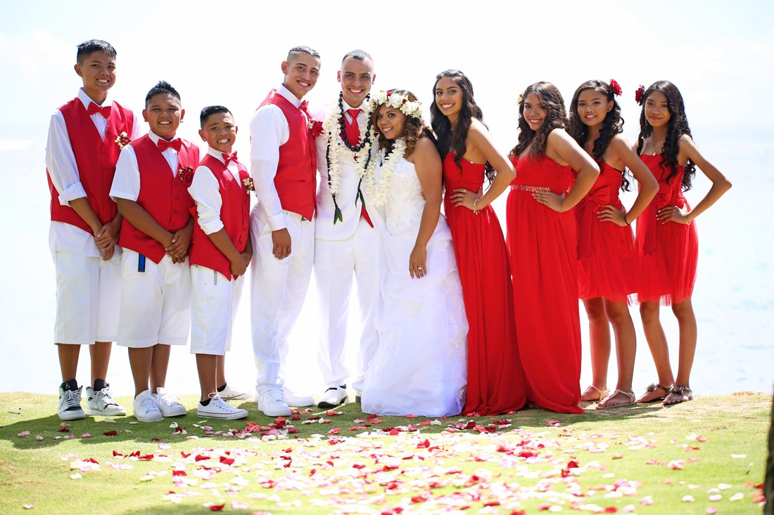 Mary's-Hawaii-Beach-Wedding